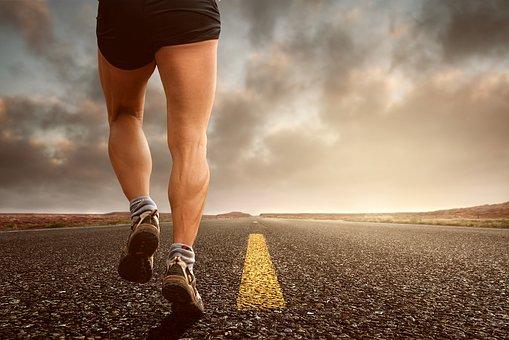 jogging-2343558__340[1].jpg